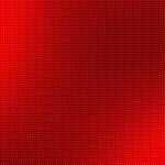 Лазерный пинцет