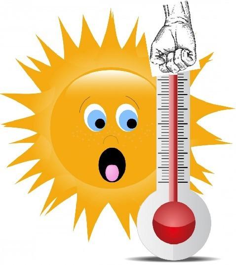 maksimalno-vozmozhnaya-temperatura