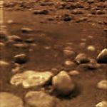 Титан спутник