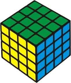 Kubik_Rubika4