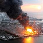 Землетрясения Японии